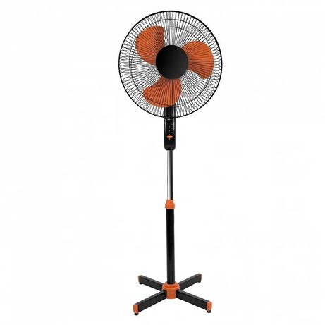 Вентилятор мощный новый