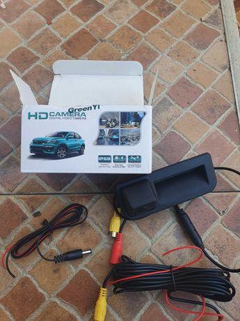 Camera marsarier Audi A4 A5 Q5 Q3 Octavia Superb Polo Golf Passat