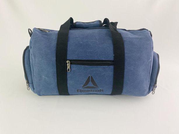 Дорожная сумка. Спортивная сумка. Мужская сумка. Доставка Бесплатно