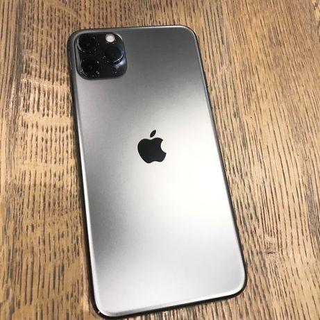 iPhone 11 Pro Max 64 gb Green Gold|Айфон 11 Про Макс гб Зелёный Золото