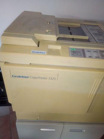 Gestetner COPYPRINTER 5325