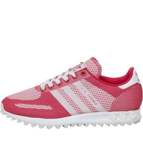 Adidas LA Trainer Weave Originals - Nr 36 (22 cm)
