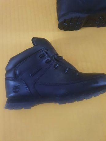 Timberland kids ботинки оригинал