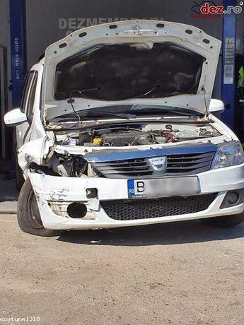 Motor 1 5 Dci 50 Kw Euro 4 Dacia Logan Dacia Sandero Renault Symbol