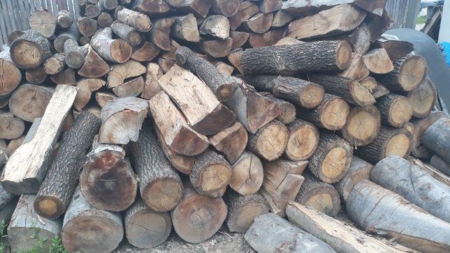 Vand lemne de foc fag,stejar si carpen
