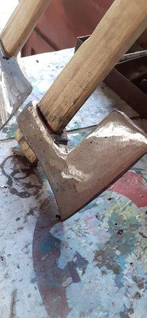 Securi de spart lemne