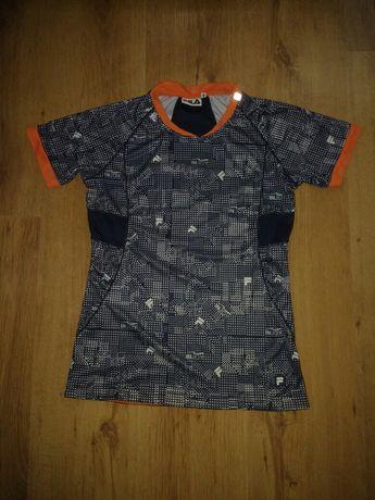 Tricou de damă Fila mărimea S