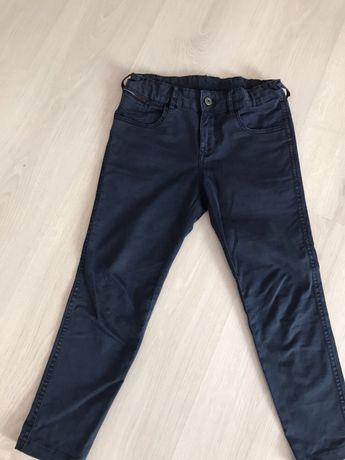 Pantaloni Tommy fete