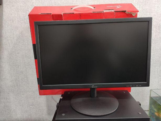 Новый монитор HDMI 18.5