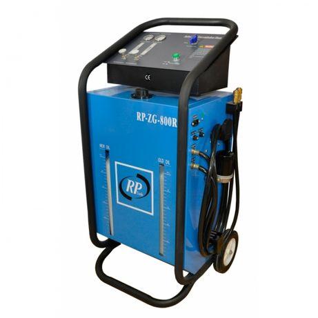 Машинна смяна на масло на автоматична скоростна кутия 100лв.