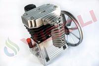 Pompa Compresor/Cap compresor 200l/250l/300l/360l/500L/600L/900L/min