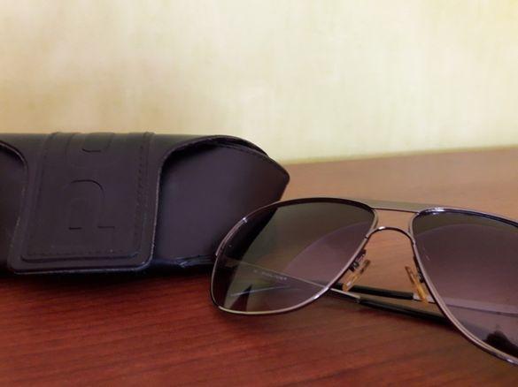 Слънчеви очила - Police