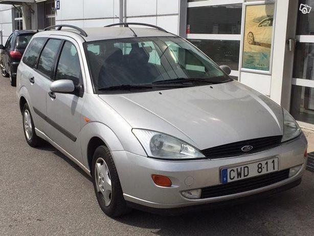 Dezmembrez Focus 1 An: 2000-2005, Diesel si Benzina.