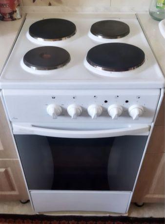 Продам плиту в хорошем состоянии, недорого!