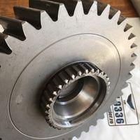 Pinion cutie viteze jcb 4cx 445/64301