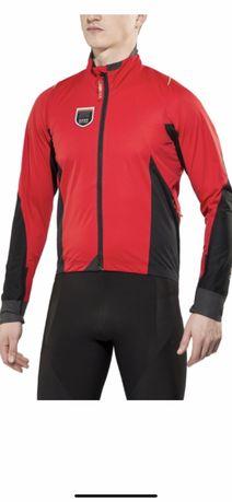 Gore Bike Wear Oxigen 2.0 Gore-Tex Activ Jacket (S)
