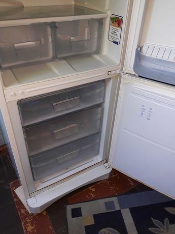 Холодильник недорого бу