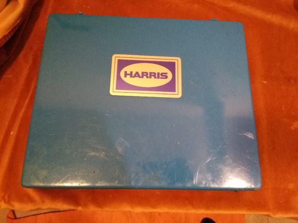 Ацетиленов комплект за рязане, заваряванеи спояване 19/36-SUAC Harris
