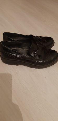 Обувь для девочек!