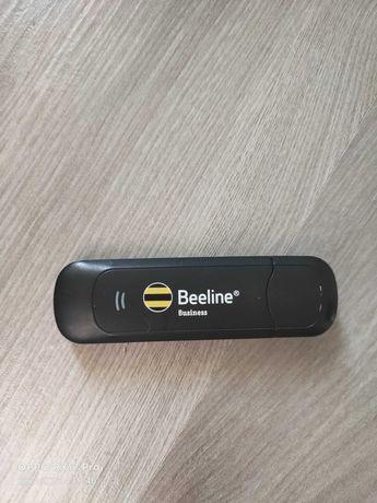 USB modem 3G для компьютера