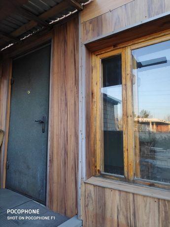 Продам благоустроенный дом. Обмен на квартиру в Щучинске или Астане