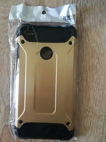 Силиконов кейс за Sony xperia XA, Huawei Honor 8