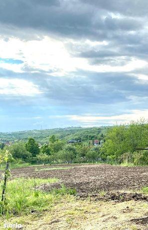Teren de vanzare in zona Gheorghe Doja, Oradea, Bihor, V2546