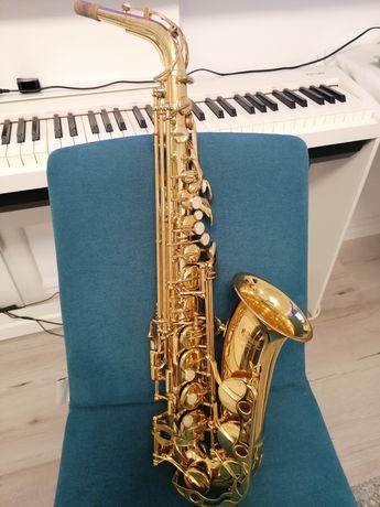 Saxofon Yamaha yas 32-made în Japan