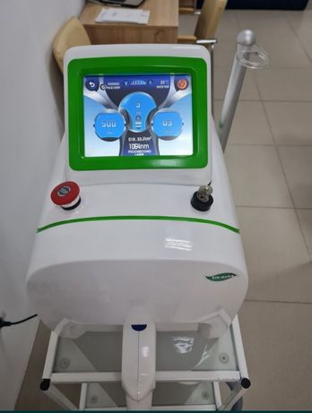 Косметологический аппарат