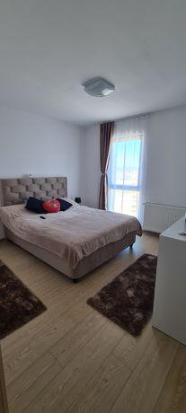 Apartament 2 camere Rezidential Lumina Park Nou