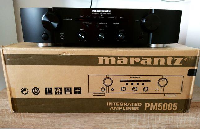 Marantz pm5005 Amplificator