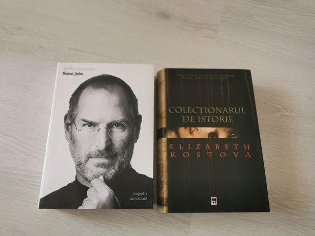 Steve Jobs - biografia