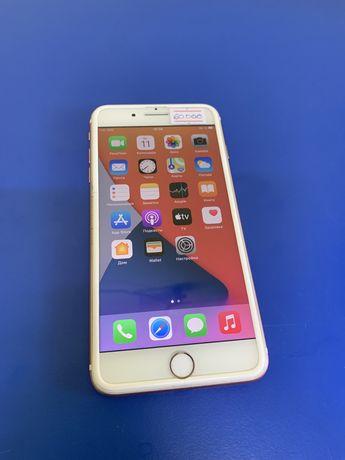Iphone 7 plus 32GB | Брат Маркет