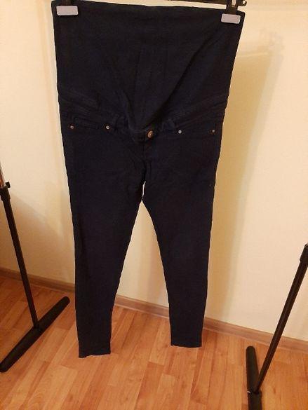 H&M дънки за бременни