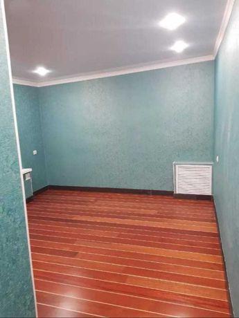 Продам дом в районе эталона по Московской 133м2