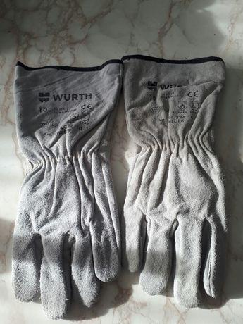 Ръкавици WURTH -  shielder
