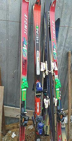 Skiuri aduse din germania