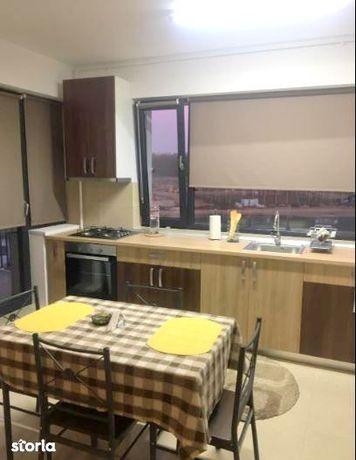 Apartament 2 camere de inchiriat Greenfield