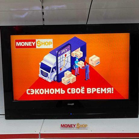 Телевизор VIEWELL|Moneyshop - Лучше, чем ломбард! |50639