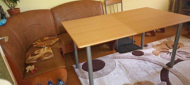 masă bucătărie/sufragerie