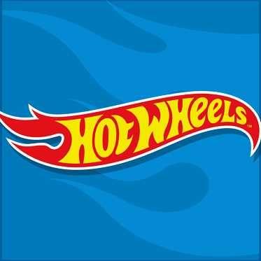 Hot Wheels -метални колички  1/64 мащаб