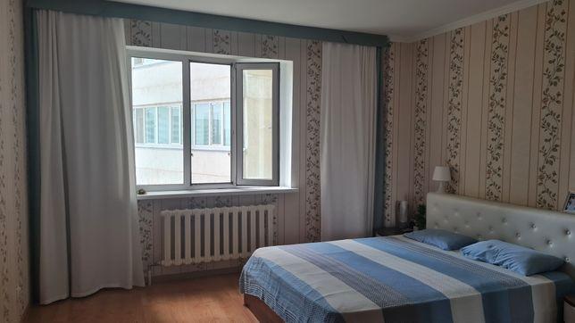 Продам двухкомнатную квартиру в Жк Жагалау