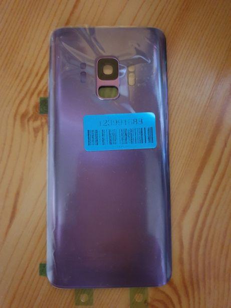 Vând capace Samsung S9, S9 plus, S8, S8 plus ORIGINALE