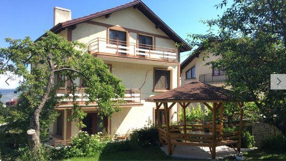 Къща за гости под наем