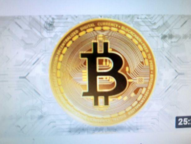 Заработок в Bitcoin (Биткоине) - компания OmegaPro