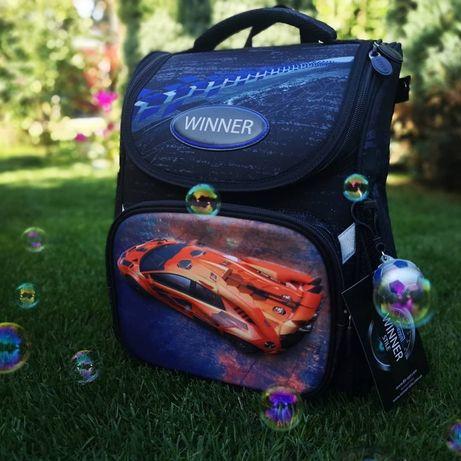 Школьный ранец, школьный рюкзак, школьный портфель, ранец, рюкзак