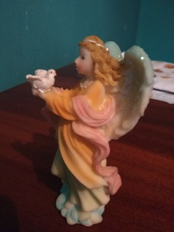 """Продается статуэтка ,, Ангел"""""""