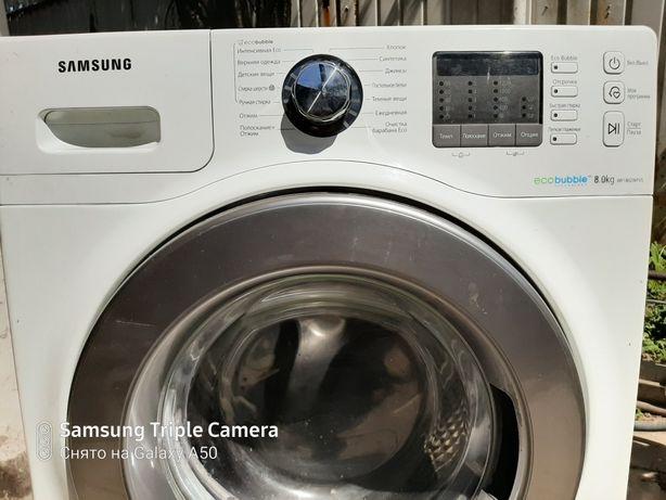 Срочно продажа стиральных машин