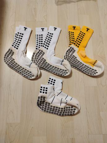 Чорапи Trusox Mid Calf Cushion Crew TRUSOX