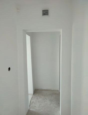 Apartament in zona micro 6